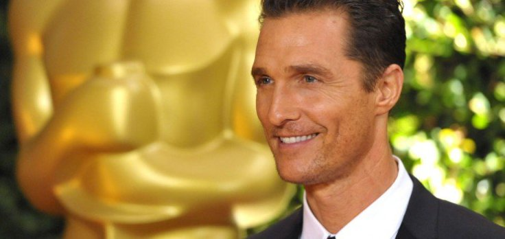 740x350xmatthew_mcconaughey_governors_awards-740x350.jpg.pagespeed.ic.gkZPSfL99L