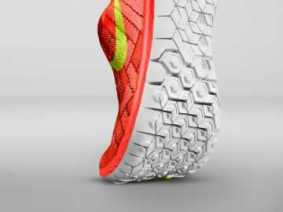 SU15_M_NikeFree_3_0_Flyknit_2_39252-360x270