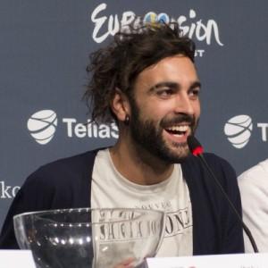 Marco_Mengoni,_ESC2013_press_conference_02_(crop)